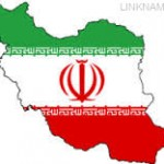 جملات درباره ایران