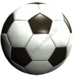 تاریخچه فوتبال ایران و جهان