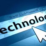 درباره فناوری