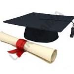 مقالات علمی دانشجویی دانش آموزی