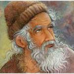 بیوگرافی و زندگی نامه بابا طاهر