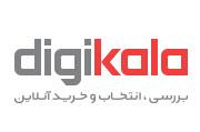 digikala.com