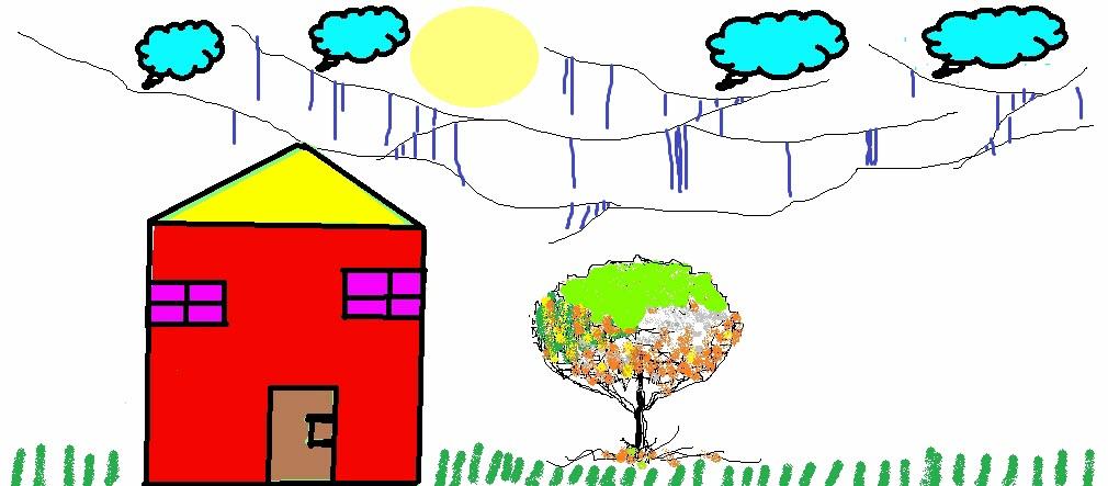 paint pic suherfe.blogfa.com (1)
