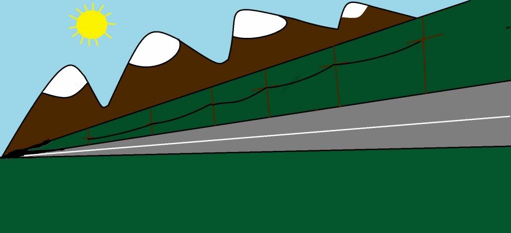 paint pic suherfe.blogfa.com (17)