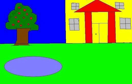 paint pic suherfe.blogfa.com (2)