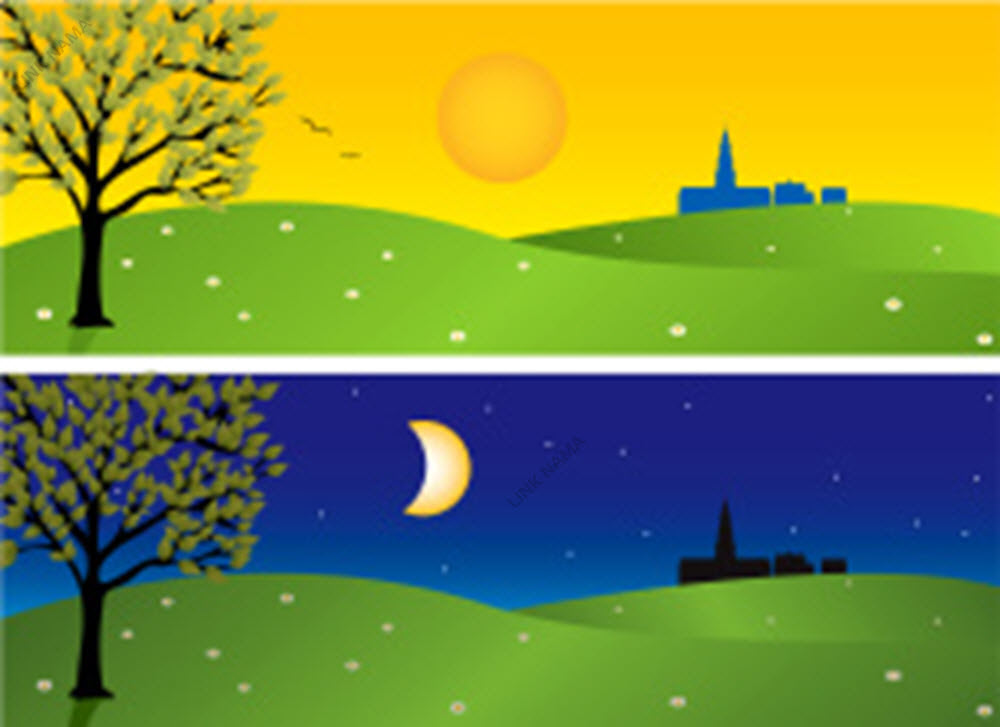stock-illustration-2574680-day-night-summer