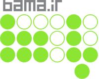 سایت باما BAMA