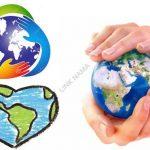 راه و روش ساده برای حفاظت از محیط زیست