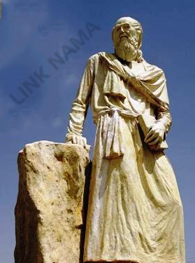 بیوگرافی عطار نیشابوری شاعر قرن ششم