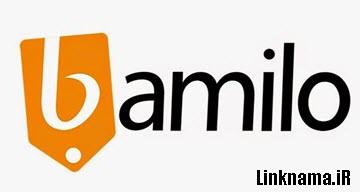 سایت بامیلو | bamilo.com
