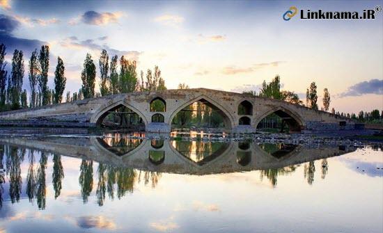 فرهنگ بومی زنجان