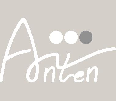 برنامه آنتن anten.ir
